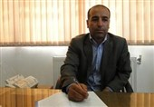 آزمون سراسری موسسات قرآنی در شهرستان مرزی درمیان برگزار میشود