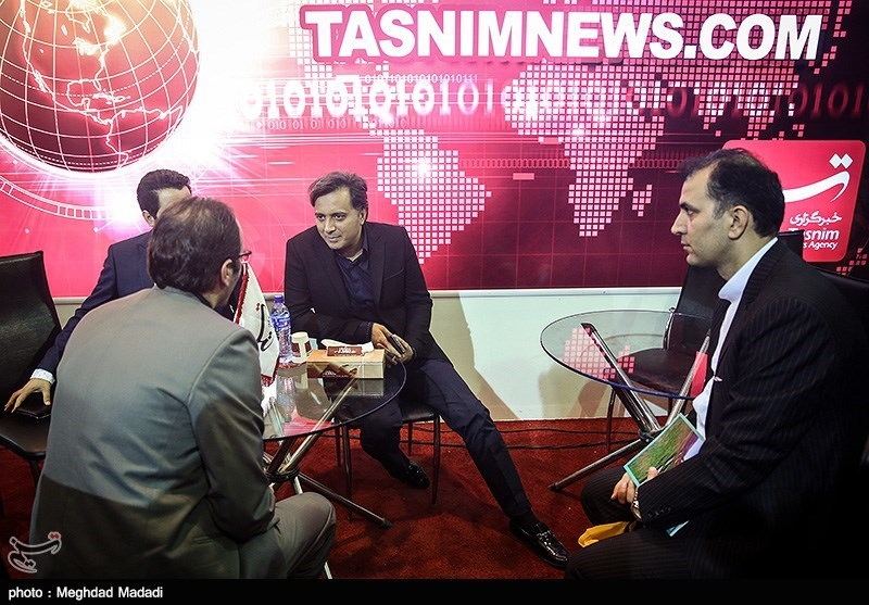 http://newsmedia.tasnimnews.com/Tasnim/Uploaded/Image/1395/08/18/139508182147267289148094.jpg