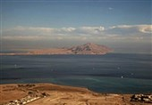 الحکومة المصریة: البرلمان سیقرر مصیر اتفاقیة تیران وصنافیر