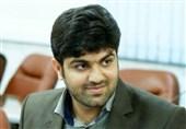 مسئول سازمان بسیج رسانه بوشهر: تسنیم یکی از رسانههای متعهد جبهه انقلاب اسلامی است