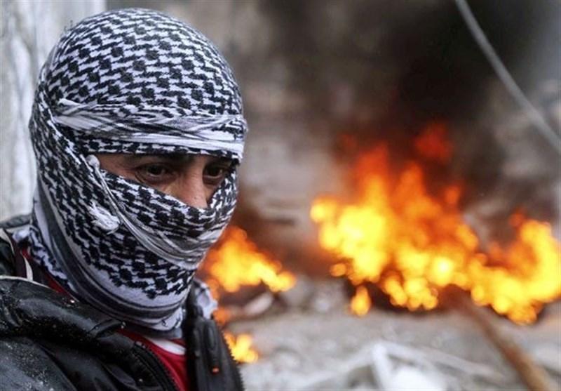 کشمیر؛ نفوذ القاعده در جریانهای مبارز یا نفوذ سیستمهای امنیتی