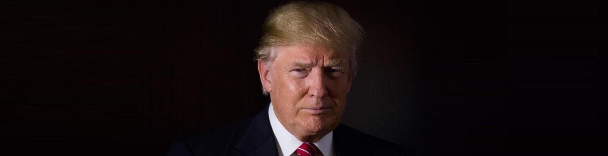 1395081909465822191497110 - ترامپ رئیسجمهور آمریکا شد