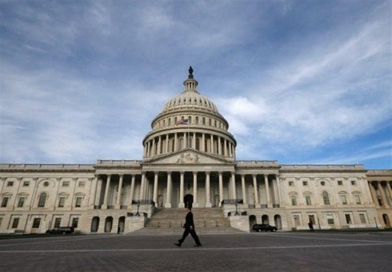 الجمهوریون یحتفظون بسیطرتهم على الکونغرس بمجلسیه