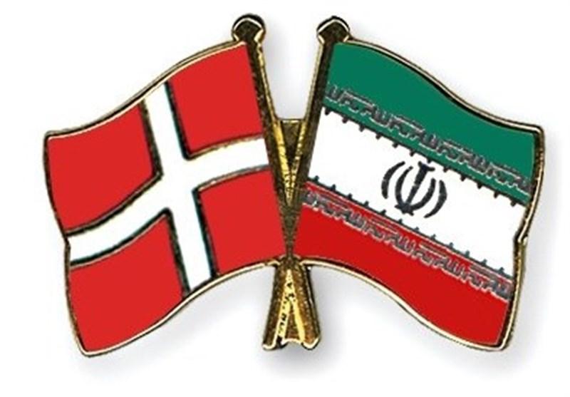 مذاکرات بانک دانمارکی برای ارائه اعتبار به شرکت های فعال در ایران