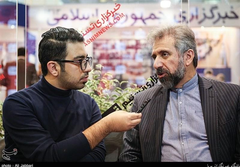 اتمام تصویب الزامات شبکه ملی اطلاعات بهزودی در شورای عالی فضای مجازی