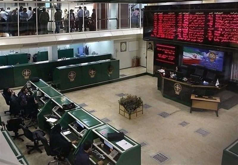 رشد 409 واحدی شاخص بورس در آخرین روز بهمن