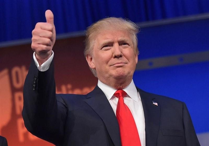 عراق اور افغانستان میں مداخلت امریکہ کی تاریخ کا بدترین فیصلہ تھا، ٹرمپ