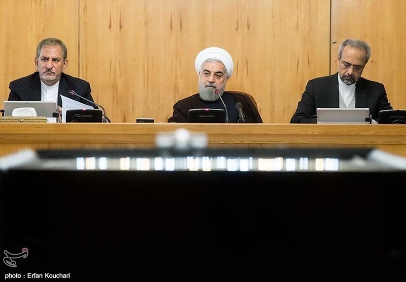 Image result for تغییر واحد پول ایران به تومان