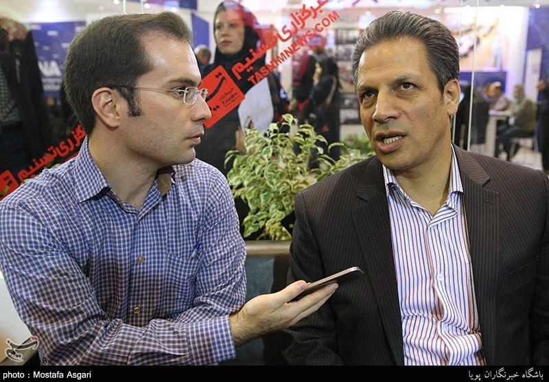 اکبری: برای برگزاری انتخابات فدراسیون هندبال تابع سیاستهای وزارت ورزش هستیم