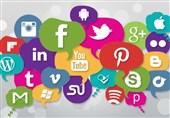 شبکههای مجازی