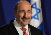 Türkiye - İsrail Normalleşmesinin Mimarı Dore Gold: Hamas da Hizbullah Gibi 'İran'ın Uzantısı'