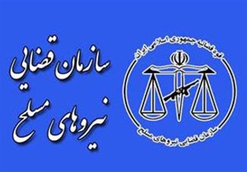4 نفر از مأموران زندان سقز به دلیل فرار زندانیان بازداشت شدند