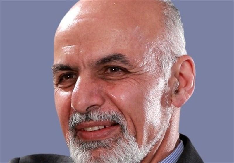 افغان نے پارلیمنٹ کی جانب سے برطرف کئے ہوئے وزیروں کو بحال