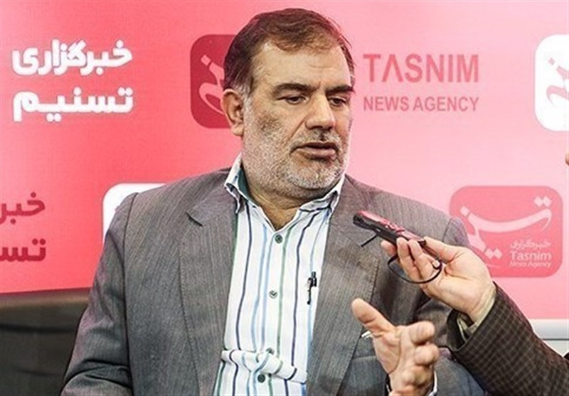 مسؤول ایرانی: انتاج المخدرات فی افغانستان یتعدى الـ 6 الاف طن