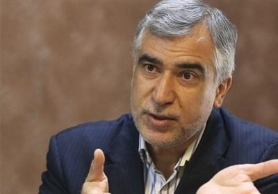 ایران به خوبی تحریم بنزین را خنثی کرد/ وزارت خارجه به مسئله اقتصاد توجه نکرد