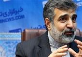 کمالوندی: ایران موضوع پیشرانها را با توجه به برجام دنبال میکند
