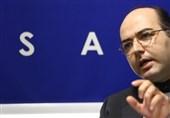 دیاکو حسینی: غرب آسیا اولویت سوم سند راهبرد دفاعی جدید آمریکاست