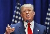 کاخ سفید: ترامپ ظرف چند روز آینده استراتژی خود در قبال ایران را اعلام میکند