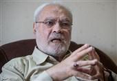 بند به بند با گام دوم_20|آیا مردم ایران بینش سیاسی بالایی دارند؟