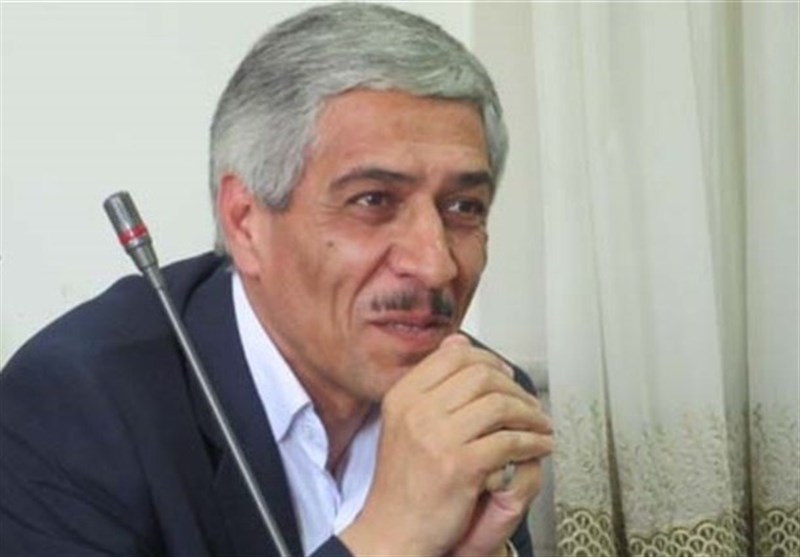 احمد همتی/احمدهمتی/