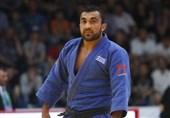 قهرمان نامدار جودوی المپیک و جهان در راه ایران