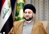 حکیم خواستار اجلاس سران ایران، عراق، عربستان، مصر و ترکیه شد