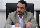 محمد ناظم رضوی