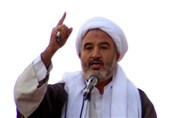 امام جمعه کوهدشت: رسانهها نقش پیشگیرانهای در مبارزه با مفاسد اقتصادی داشته باشند