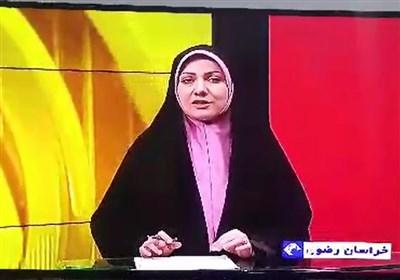 ایران کے سرکاری ذرائع ابلاغ میں یوم اقبال کی کوریج