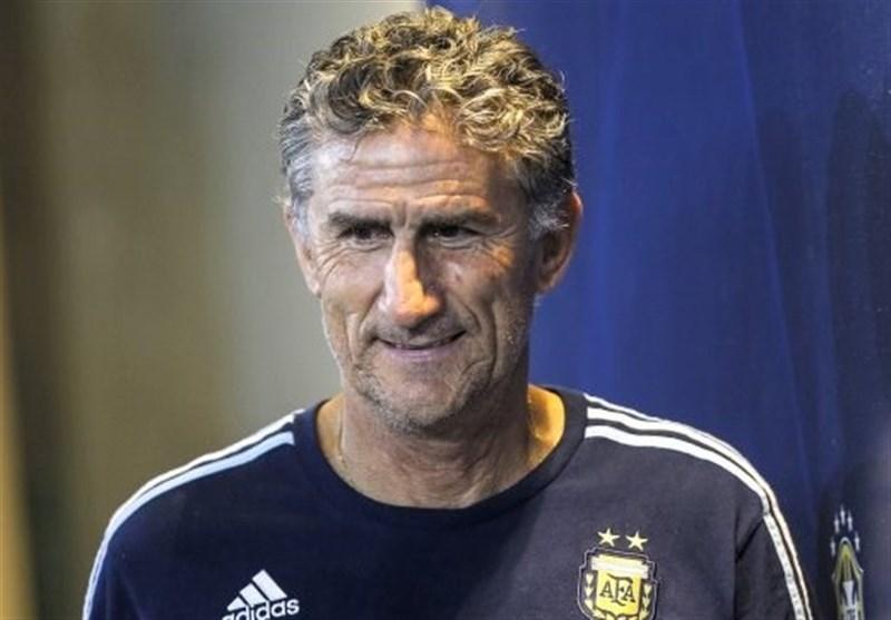 ادواردو بائوسا