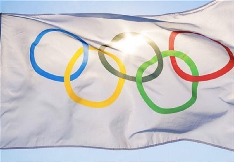 فاز نخست دهکده المپیک در چهارمحال و بختیاری آغاز میشود