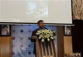 رئیس ستاد انتخاباتی رئیسی در استان اردبیل: دولت با سوءمدیریت مردم را دلسرد کرد