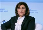 بثینه شعبان: از ذره ای از خاک سوریه دست نمیکشیم؛ هماهنگی خوب روسیه و ایران در سوریه