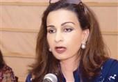 شیری رحمٰن پاکستانی سینیٹ میں پہلی خاتون اپوزیشن لیڈر منتخب