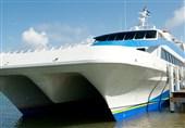 Iran, Oman Launch Passenger Shipping Line