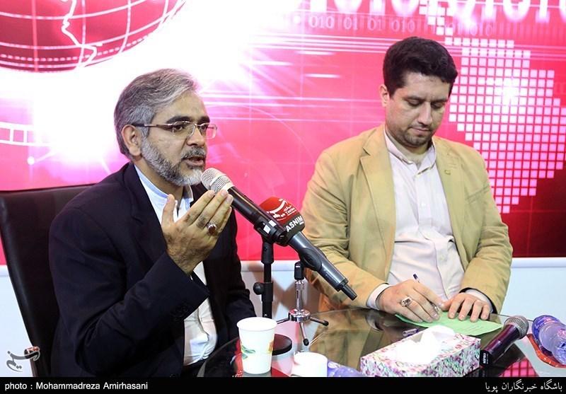 66 روز جنجالآفرینی علیه شهرداری تهران بهبهانه یک گزارش مقدماتی/ سکونت 3 اصلاحطلب در ساختمان «خیابان فرشته» با رانت شهردار وقت