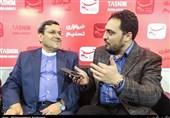 36 نفر از زائران ایرانی بدون گذرنامه در خاک عراق بازداشت شدند