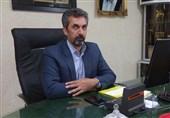 علی آقاافضلی مدیرکل فنی و حرفه ای استان یزد