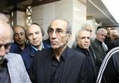 جباری: آقای سلطانیفر! گناه هواداران استقلال چیست؟/ اگر فتحی بد بود چرا مدیر مجموعه انقلاب شد؟!