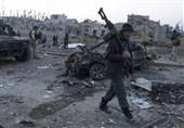 آلمان برای همیشه کنسولگری خود در شمال افغانستان را بست