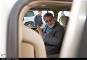 سفر وزیر کشور به منطقه آزاد ارس