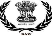 پروژه جدید جاسوسی سازمان اطلاعات هند از افسران نظامی پاکستان