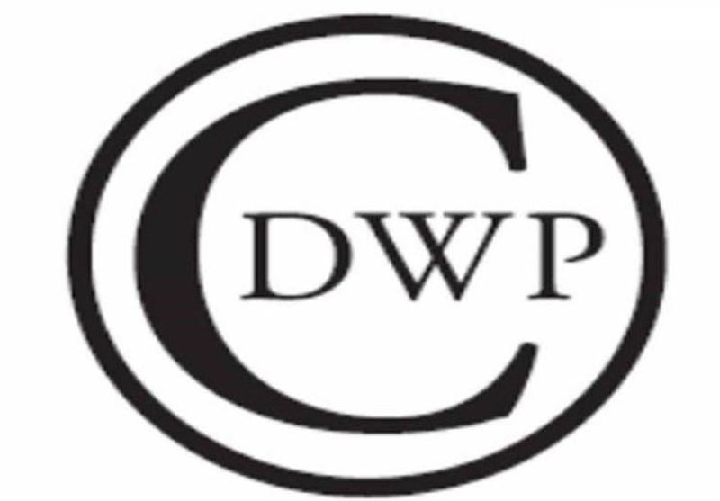 سی ڈی ڈبلیو پی کے پلاننگ کمیشن میں اجلاس کے دوران بلینز روپے کے ترقیاتی منصوبوں کی منظوری