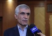 """""""ای سی"""" شوری آب استان فارس به 28 هزار رسیده است"""