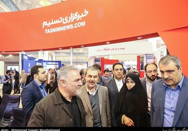ذائقه گردشگری ایران را تغییر میدهیم/ استفاده از ظرفیت میراث فرهنگی استانهای کمبرخوردار