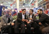رسانههای ایرانی پیش از رسانههای عربی به بازی داعش پی بردند