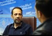 هروی: مهمترین هدف ما موفقیت در بازیهای کشورهای اسلامی است/ قصد داریم در کاراته وان مراکش حاضر شویم