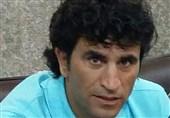 حق دوست/خیبر