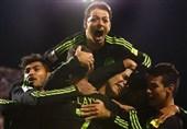 تیم ملی مکزیک