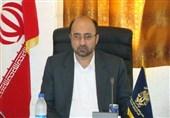 اقدامات غیرقانونی مدیران دستگاههای اجرایی لرستان در امر انتخابات پیگیری میشود